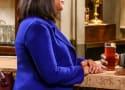 Watch God Friended Me Online: Season 1 Episode 20