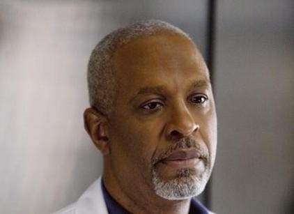 Watch Grey's Anatomy Season 5 Episode 19 Online