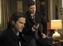 Supernatural Season 12 Episode 15 Review: Somewhere Between Heaven and Hell