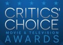 Critics' Choice Awards 2016: Who Took Home the Gold?