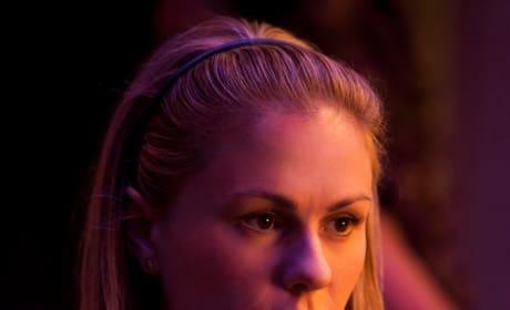 Sookie Stackhouse Image