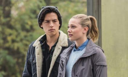 Watch Riverdale Online: Season 1 Episode 6