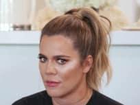 Keeping Up with the Kardashians Season 14 Episode 7