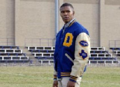 Watch Friday Night Lights Season 2 Episode 13 Online