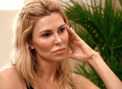Watch The Real Housewives of Beverly Hills Season 4 Episode 11 Online