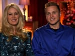 Heidi Montag and Spencer Pratt - Marriage Boot Camp