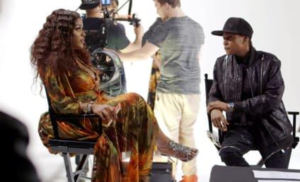 Watch Love and Hip Hop: Atlanta Online: Season 6 Episode 6