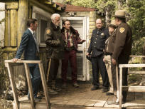 Fargo Season 2 Episode 9