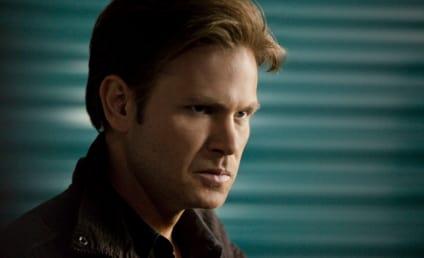 Former Vampire Diaries Star to Recur on CSI