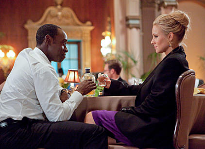 Watch House of Lies Season 1 Episode 12 Online