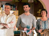 Jane the Virgin Season 4 Episode 14