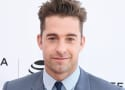 Grey's Anatomy Admits Scott Speedman - Is He Leaving Animal Kingdom?