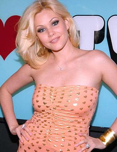 Shanna Moakler Picture