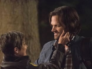 watch supernatural season 14 episode 10 online free