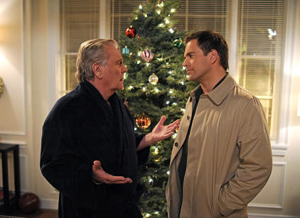 Watch NCIS Season 10 Episode 10 Online