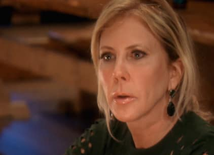 Watch The Real Housewives of Orange County Season 12 Episode 18 Online