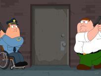 Family Guy Season 15 Episode 15