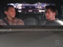 Two and a Half Men Season 6 Episode 4