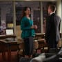 Making Decisions - Suits Season 4 Episode 9