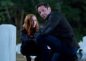 Watch The X-Files Online: Season 11 Episode 2