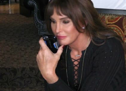 Watch I Am Cait Season 2 Episode 8 Online