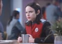Watch The Orville Online: Season 1 Episode 2
