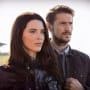 Searching for a Cure - The Last Ship Season 4 Episode 3