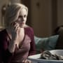 Casual Liv - iZombie Season 1 Episode 4