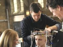 Fringe Season 1 Episode 15