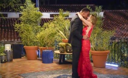 Watch The Bachelorette Online: Season 16 Episode 5