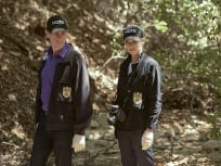 NCIS Season 13 Episode 3