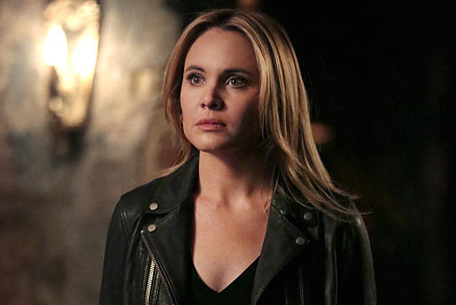 leah pipes - photo #33