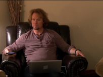 Sister Wives Season 4 Episode 2
