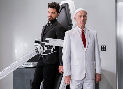 Watch Preacher Season 3 Episode 8 Online