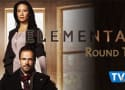 "Elementary Round Table: ""While You Were Sleeping"""