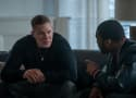 Watch Power Online: Season 5 Episode 5