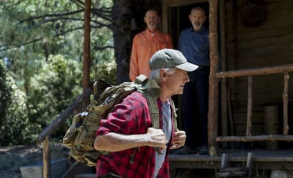 Watch NCIS Online: Season 16 Episode 4