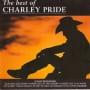 Charley pride kiss an angel good morning