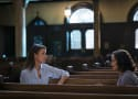 Blue Bloods Season 7 Episode 5 Review: For the Community