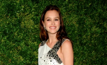 Leighton Meester and Mother Trade Allegations, Lawsuits