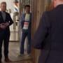 New Suit - Queer Eye Season 2 Episode 5