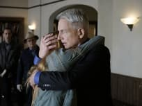 NCIS Season 13 Episode 23