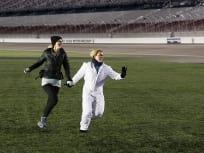 The Amazing Race Season 24 Episode 12