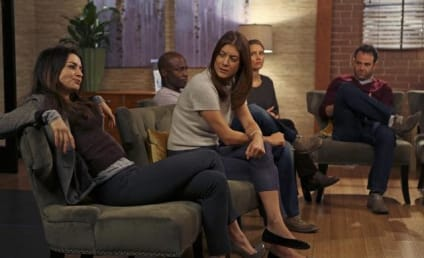 Private Practice and Body of Proof: Renewed!