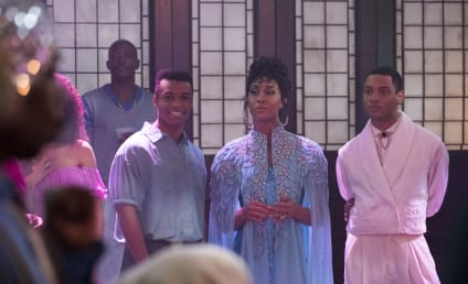 Pose Season 1 Episode 5 Review: Mother's Day