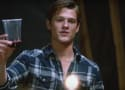 Watch MacGyver Online: Season 2 Episode 21