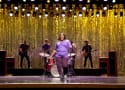 Glee Season Premiere Review: They've Got the Beat!