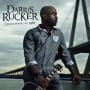 Darius rucker love will do that