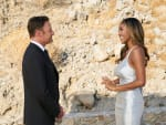 Proposal Day - The Bachelorette