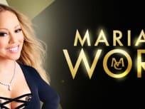 Mariah's World Season 1 Episode 8